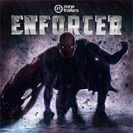 ZTR 006 Enforcer