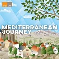 ZONE 581 Mediterranean Journey