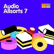 ZONE 570 Audio Allsorts 7