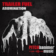 PTCH 046 Trailer Fuel: Abomination