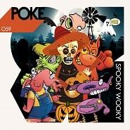 POKE 059 Spooky Wooky