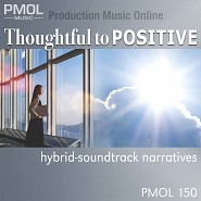 PMOL 150 Thoughtful To Positive