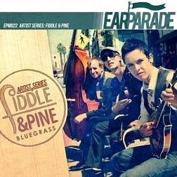EPM022 Fiddle & Pine
