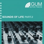 GMT8178 Sounds Of Life Part.2