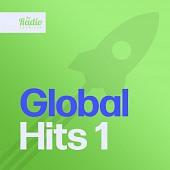 WPM066 - Global Hits 1