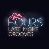 WPM070 - After Hours - Late Night Grooves