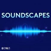 SOHO 187 Soundscapes