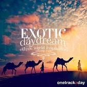 M067 - Exotic Daydream 2