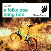 SA024 A Folky Pop Song Ride