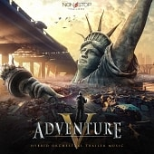 NSPR016 Adventure 5