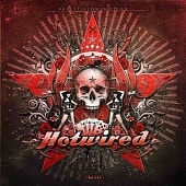 RESL041 Hotwired