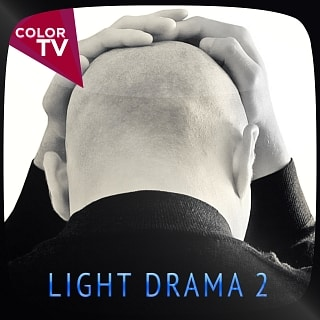 CTV1054 Light Drama 2