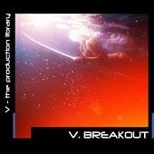 V 156 V.Breakout