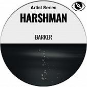 SUPIEP01 Harshman - Barker