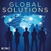 SOHO 193 Global Solutions