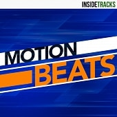 INSD 110 Motion Beats