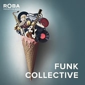 RS311 Funk Collective