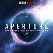 LQC 040 Aperture: Evocative Dramatic Trailers