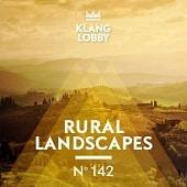 KL142 Rural Landscapes