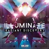 NSPS292 Illuminate - Radiant Discovery