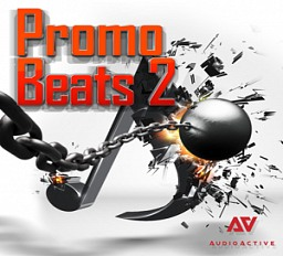 AA007 Promo Beats 2