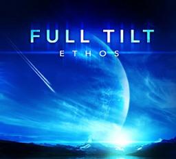 FTET001 Ethos