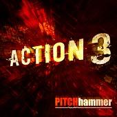 PTCH 040 Action 3