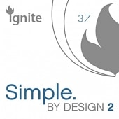 IG037 Simple By Design 2