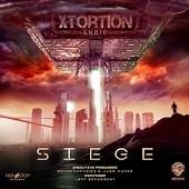 X008 Siege