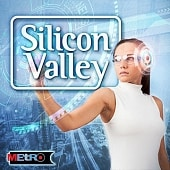 MMP115 Silicon Valley
