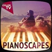 CTV1026 Pianoscapes