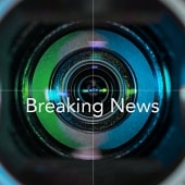 OMN 237 Breaking News