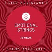 2FM024 Emotional Strings