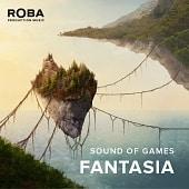 RS297 Fantasia