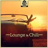 ER1017 Lounge & Chill