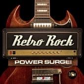 NSPS258 Retro Rock - Power Surge!