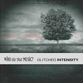 TL096 Glitched Intensity