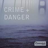 CAVC0416 Crime & Danger