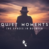 NAKD010 Quiet Moments - The Spaces In Between