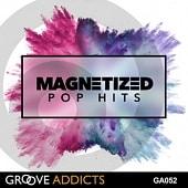 GA052 Magnetized Pop Hits