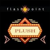 FP 041 Plush