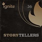 IG036 Storytellers
