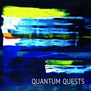 MAM008 Quantum Quests