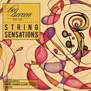 BSM015 String Sensations