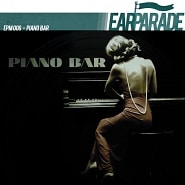 EPM006 Piano Bar