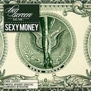BSM006 Sexy Money