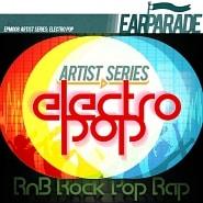 EPM008 Electro Pop