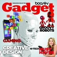 BoostTV 008 Gadget