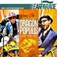 EPM021 Artist Series: Dragon Populis