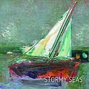 MAM009 Stormy Seas